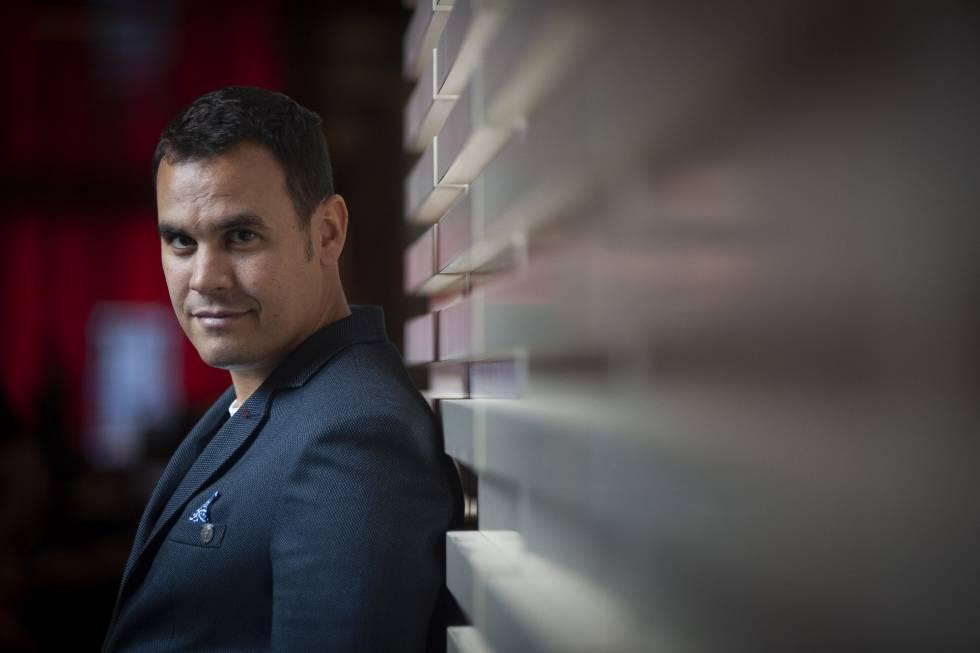 """""""El videojoc a Catalunya està millor que mai, però no n'hi ha prou"""""""