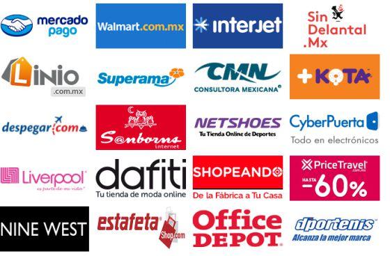 Hot Sale México 2015, los mejores consejos para comprar en la red |  Economía | EL PAÍS