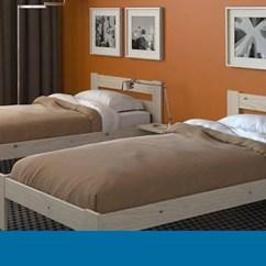 Mercadolibre Uruguay Sofa Cama Usado Recliner Covers Walmart Muebles Lufe La De 30 Euros Que Triunfa Online Economia El Pais