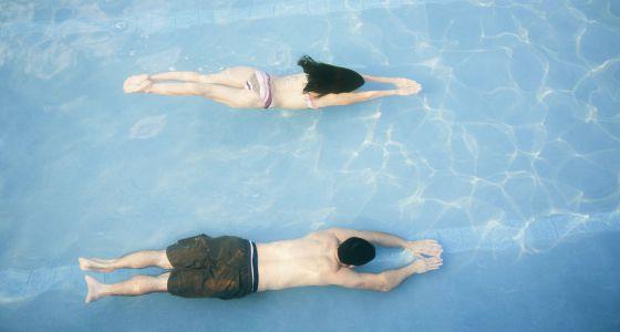Nueve piscinas donde bucear no irrita los ojos  BuenaVida
