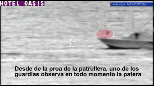 Patera1