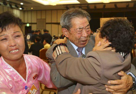 Resultado de imagen para familia surcoreanos hijos