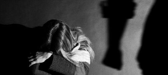 30 assassins de dones sota la lupa | Catalunya | EL PAÍS Catalunya
