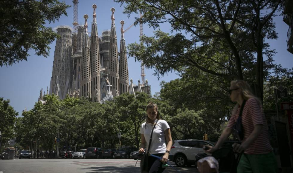 Hi ha Barcelona després de Barcelona