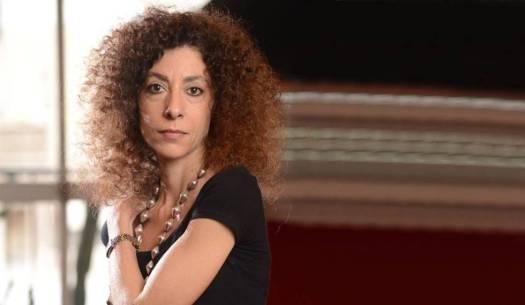 Flip 2017 Leila Guerriero