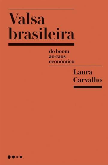 Estante EL PAÍS: romance, economia e futebol na lista de leitura para junho