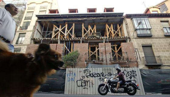 https://i0.wp.com/ep01.epimg.net/ccaa/imagenes/2012/06/15/madrid/1339771467_818942_1339791553_noticia_normal.jpg