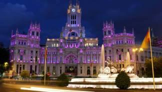 Madrid te lo pone fácil