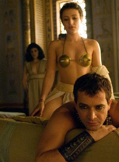 prostitutas antigua grecia putas y sexo