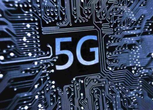 Image result for 5g