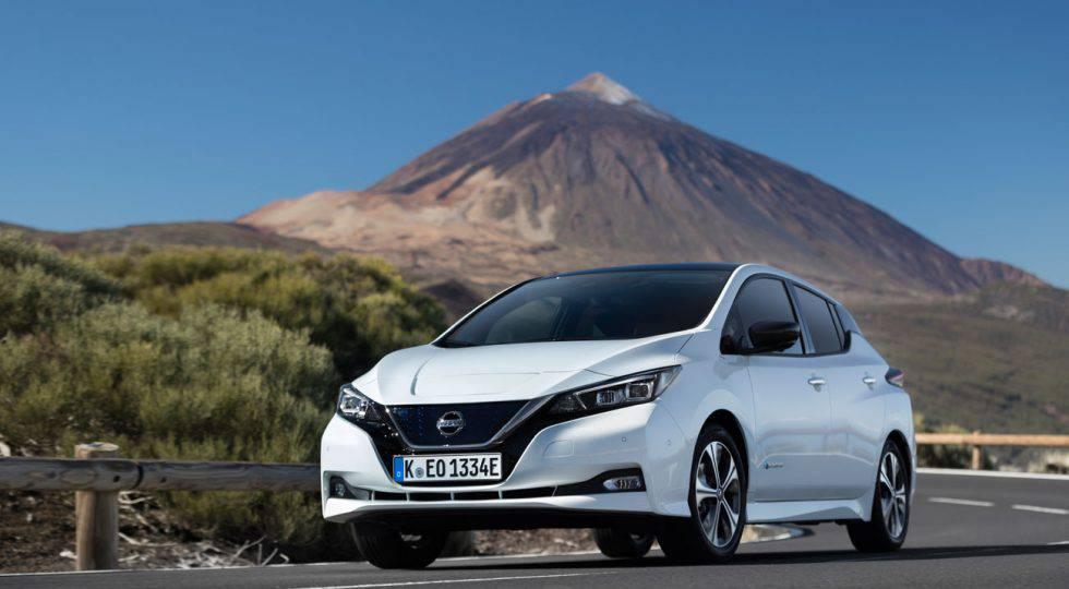 Nissan_Leaf_electrico