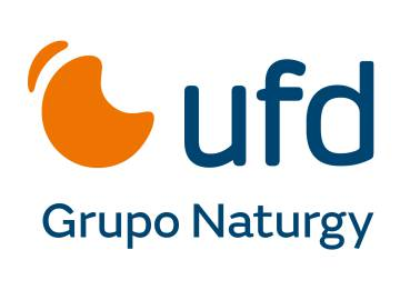 Naturgy lanza la marca UFD para su negocio de distribución eléctrica