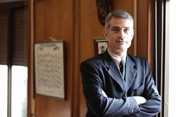 Jordi Solé.