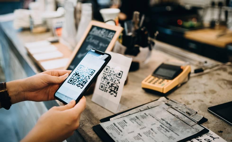La digitalización necesaria de la economía y la empresa | Economía | EL PAÍS