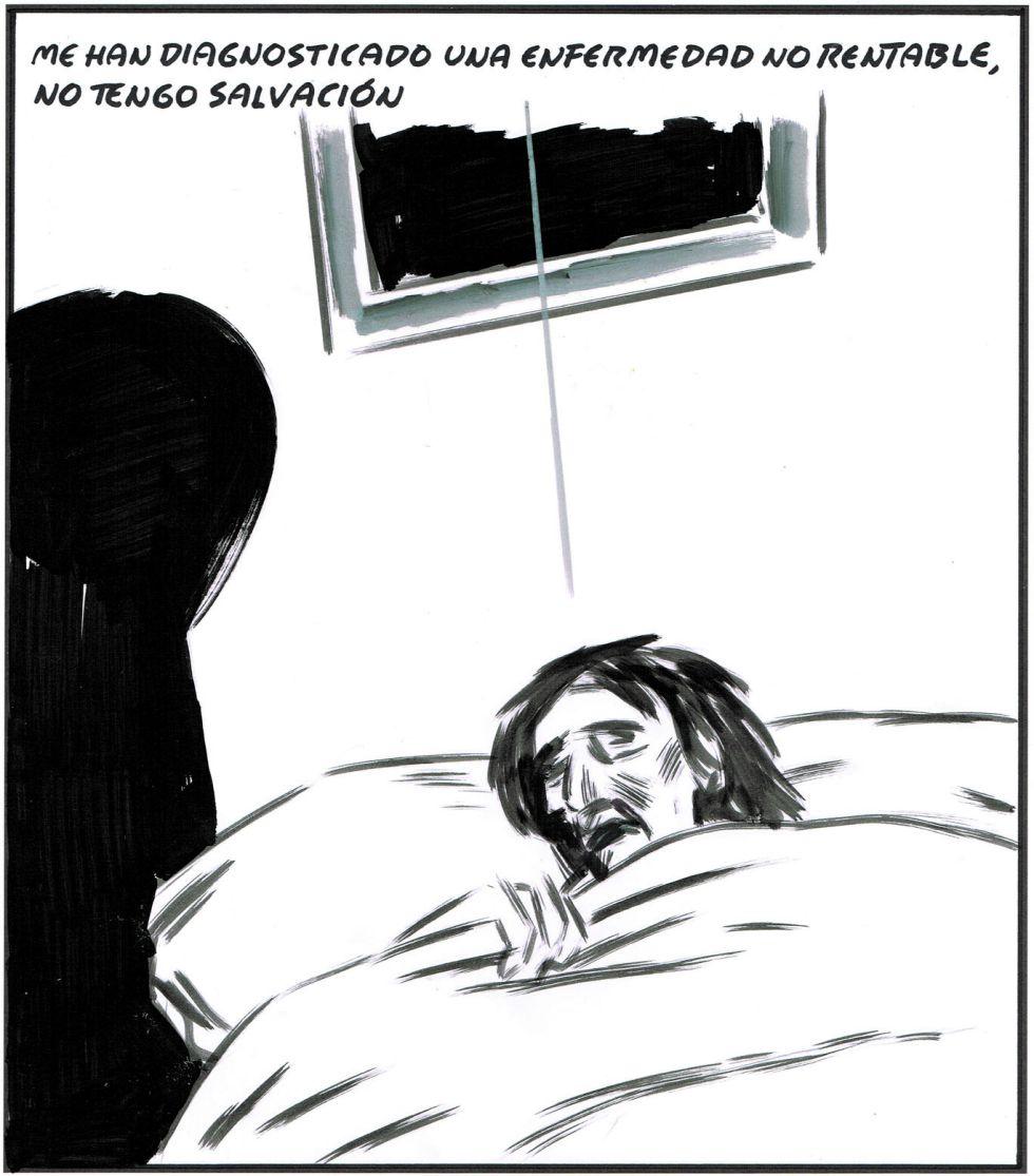 https://i0.wp.com/ep01.epimg.net/elpais/imagenes/2012/11/29/vinetas/1354203731_731100_1354203838_noticia_normal.jpg