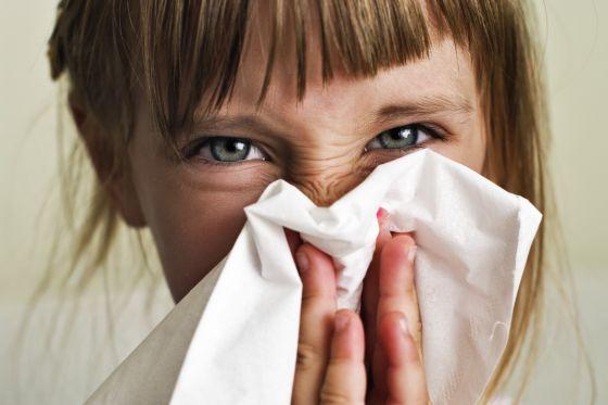 Resultado de imagen de estornudar