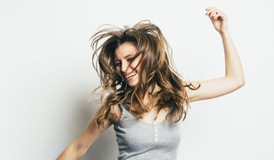 Cuatro gestos para ser feliz, según los últimos hallazgos en neurociencia