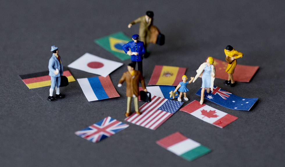 ¿Necesitamos aprender quechua si ya hablamos español?