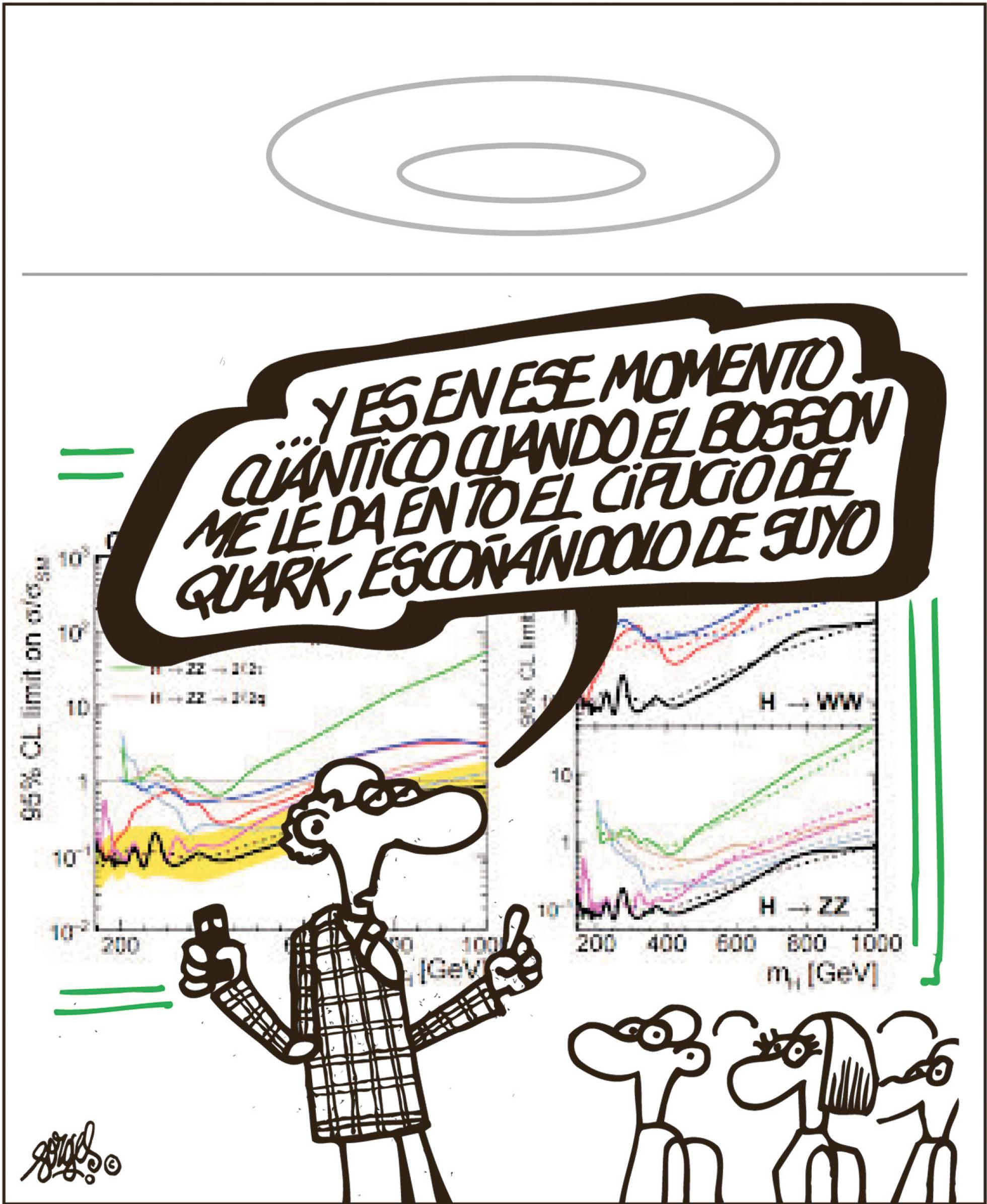 Forges, El País, 26/05/2017