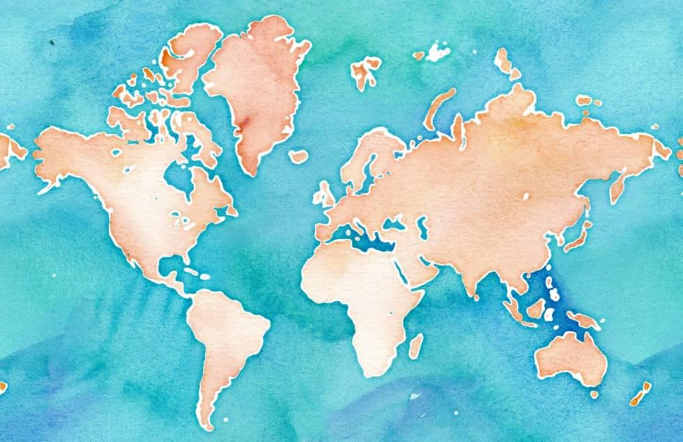 Estos son los cursos 'online' más demandados en todo el mundo