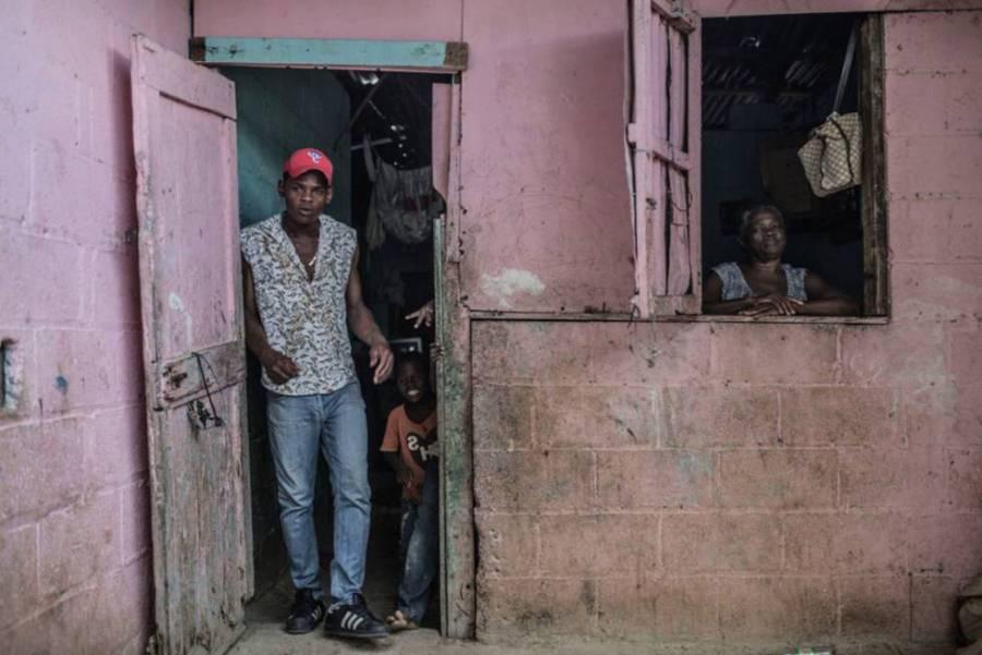 El silencio de 80 años de racismo y genocidio en Republica Dominicana