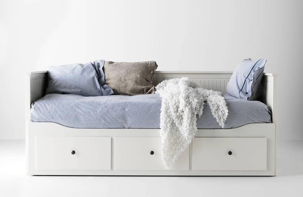 Qué Tiene Este Mueble Para Ser El Más Vendido De Ikea En