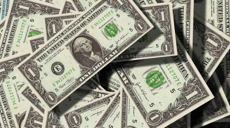 Qué es el dinero? | Blog Alterconsumismo | EL PAÍS