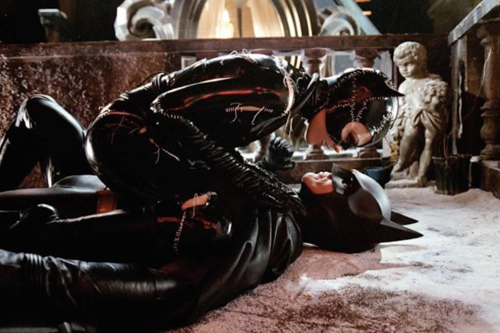 Todos os filmes de Tim Burton, do pior ao melhor