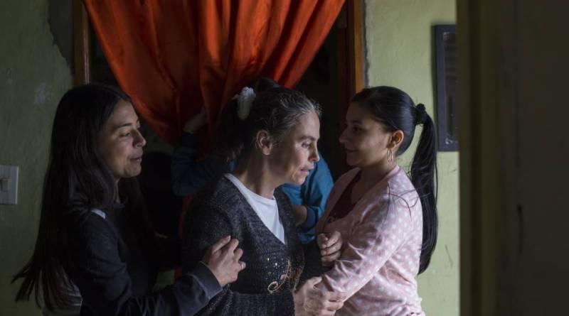 YARUMAL, el pueblo colombiano con el secreto contra el alzhéimer