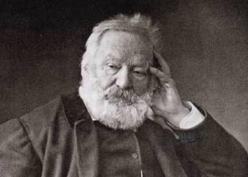 Víctor Hugo: el abogado de los miserables