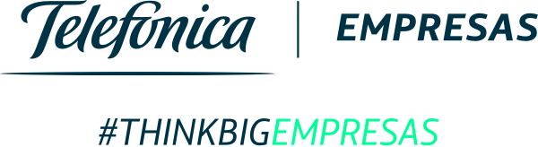 Think Big Empresas