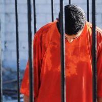 De la ficción a la realidad: el Estado Islámico y Siria