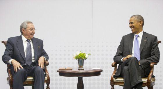 Cuba y Estados Unidos anunciarán la reapertura de embajadas el miércoles
