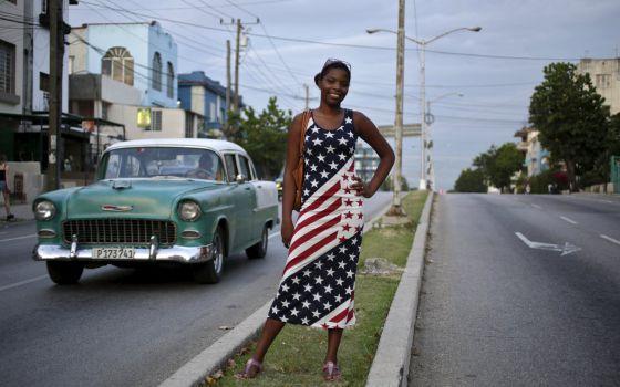 El embargo a Cuba divide al Partido Republicano