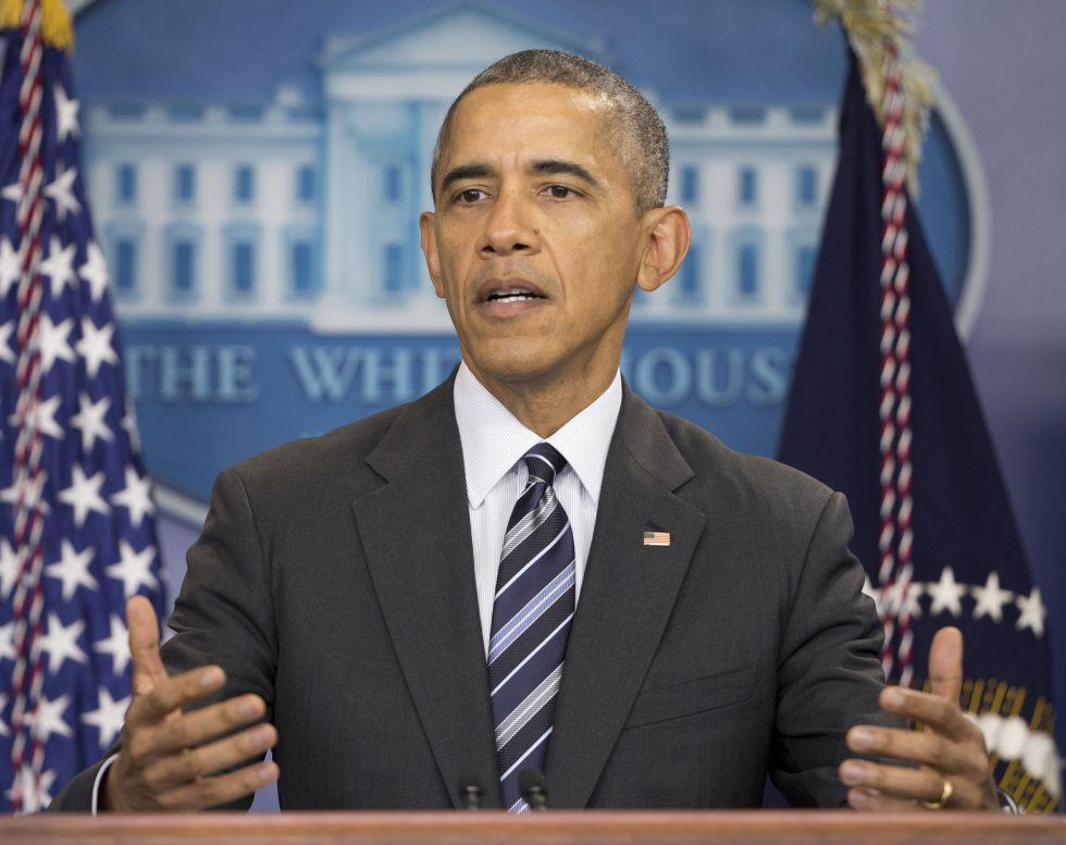 O presidente Barack Obama pedirá nesta segunda-feira verbas emergenciais para enfrentar o zika.