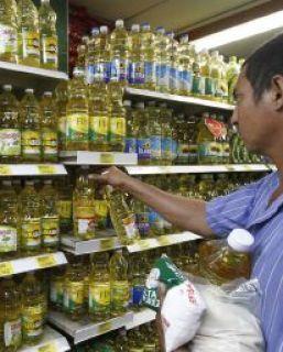 Colombia dispuesta a abastecer a los venezolanos, con previo aviso