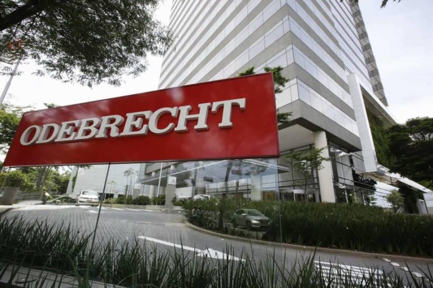 El caso de los sobornos de Odebrecht salta a Chile y afecta ya a 12 países | Internacional | EL PAÍS