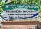"""Detenida en Argentina una monja acusada de elegir a niños """"sumisos"""" para curas violadores"""