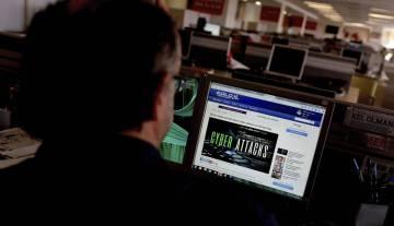 Corea del Norte centra las sospechas del origen del ciberataque global con WannaCry