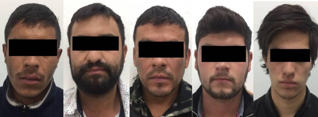 https://i0.wp.com/ep01.epimg.net/internacional/imagenes/2018/03/05/mexico/1520264087_166518_1520264399_noticia_normal_recorte1.jpg?resize=1080%2C399&ssl=1