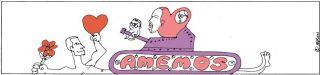 El PSOE presionará con dejar caer a los alcaldes de Podemos