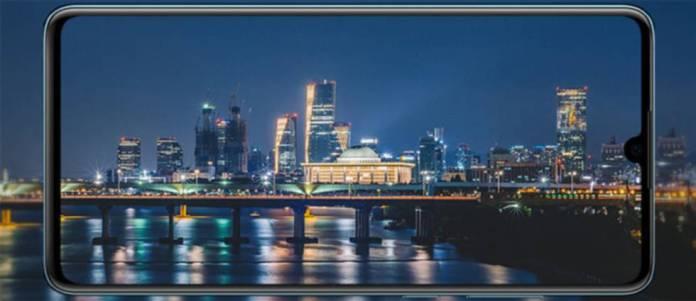 El nuevo Huawei P30 se estrena con glamour en París pero sin grandes avances