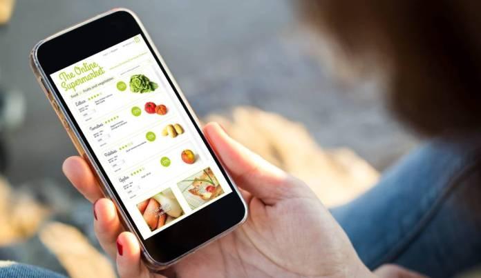 Así será el 'smartphone' del futuro