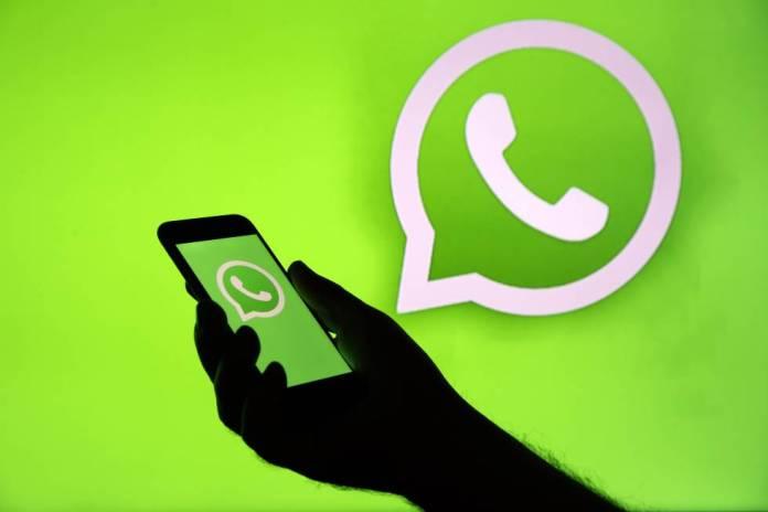 WhatsApp anuncia que tiene 2.000 millones de usuarios en el mundo ...