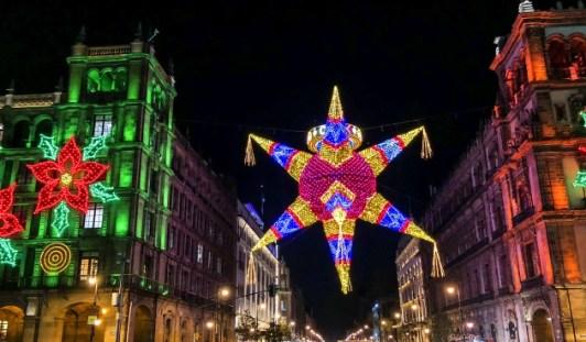 Tradiciones que sorprenden a los mexicanos que pasan la Navidad en el  extranjero | Verne México EL PAÍS