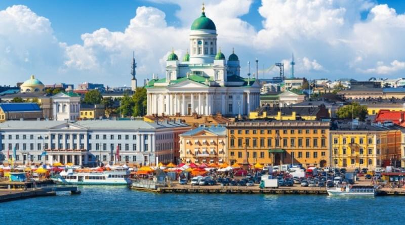 BIENESTAR Finlandia, el país más feliz del mundo por segundo año consecutivo