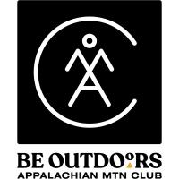 Boating, hiking, mountain biking, fly fishing, swimming dogs not allowed during summer/fall season. Appalachian Mountain Club Western Massachusetts Chapter Pinkbike