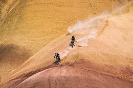 Video: Elemental Is A Biking & Skiing Masterpiece
