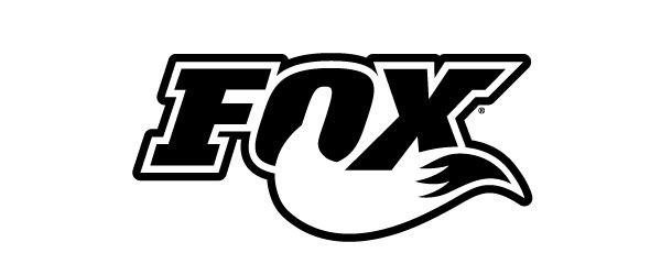 Fox Racing Outlet Store Oshkosh