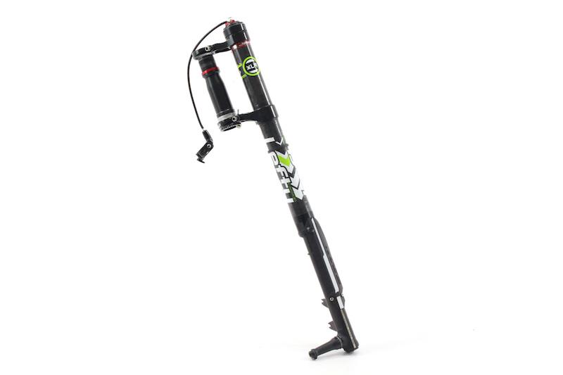 Cannondale Lefty XLR Carbon MTB 29er Fork 90mm 1.5